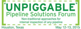 logo_unpiggable_forum